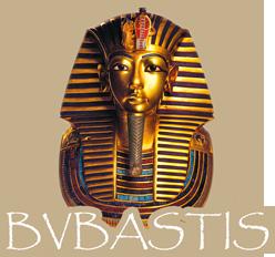 BvBastis - Vlamertinge (Ieper)