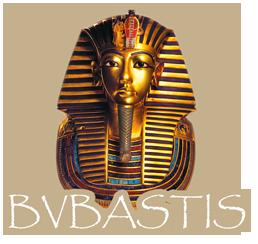 Bvbastis - Café